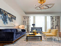 3 bdr Condominium for sale in Bangkok - Sathorn