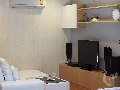 1 bdr Condominium for rent in Bangkok - Silom