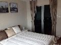 1 bdr Condominium for rent in Bangkok - Rama IX