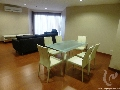 3 bdr Condominium for rent in Bangkok - Rama IX