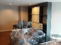 3 bdr Condominium for sale in Bangkok - Rama IX