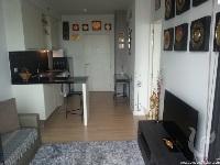 Kitchen&Living 2