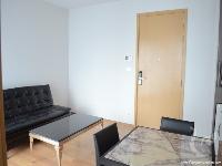 1 bdr Condominium for rent in Bangkok - Nana