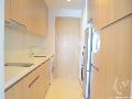 2 bdr Condominium Bangkok - Nana