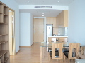 2 bdr Condominium for rent in Bangkok - Nana