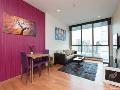 2 bdr Condominium for rent in Bangkok - Sukhumvit