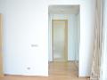 3 bdr Condominium for rent in Bangkok - Nana
