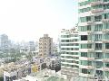 1 bdr Condominium for sale in Bangkok - Thonglo