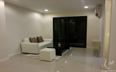 1 bedroom condominium on Sukhumvit 42