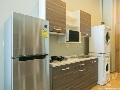 1 bdr Condominium for sale in Bangkok - Phayathai