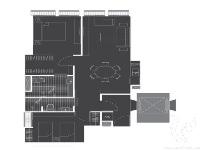 2 bdr Condominium for sale in Bangkok - Ploenchit