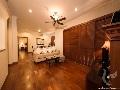 2 bdr Serviced apartment for rent in Bangkok - Punnavithi