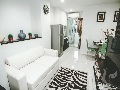 2 bdr Serviced apartment for short-term rental  Bangkok - Prakanong