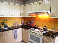 3 bdr Serviced apartment for sale in Bangkok - Phrom Phong