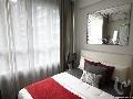 1 bdr Serviced apartment for short-term rental  Bangkok - Huay Kwang