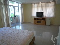 4 bdr Townhouse for rent in Bangkok - Phrom Phong