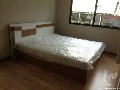 3 bdr Townhouse for rent in Bangkok - On Nut