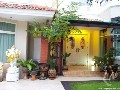 10 bdr Villa for sale in Bangkok -