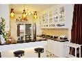 10 bdr Villa for sale in Bangkok -