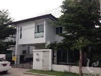 3 bdr Villa for sale in Bangkok - Rama IX