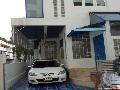 3 bdr Villa for rent in Bangkok - Thonglo
