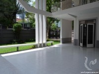 3 bdr Villa for rent in Bangkok - Nana