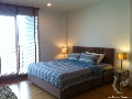 3 bdr Villa for sale in Bangkok - Ladprao