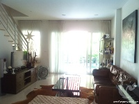 3 bdr Villa for rent in Bangkok - Ladprao