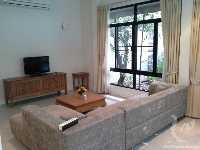 3 bdr Villa for rent in Bangkok - Prakanong