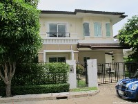 3 bdr Villa for sale in Bangkok -