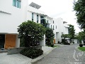 4 bdr Villa for rent in Bangkok - Yenakart
