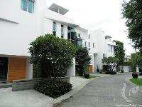 4 bdr Villa for sale in Bangkok - Yenakart