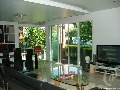 4 bdr Villa for rent in Bangkok - Srinakarin