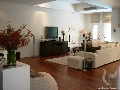 4 bdr Villa for rent in Bangkok - Asoke