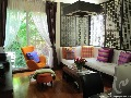 4 bdr Villa for sale in Bangkok - On Nut
