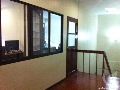 4 bdr Villa for rent in Bangkok - Ekkamai