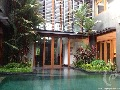 5 bdr Villa for sale in Bangkok -