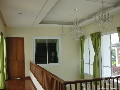 5 bdr Villa for rent in Bangkok - Phrom Phong