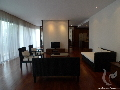 5 bdr Villa for rent in Bangkok - Thonglo