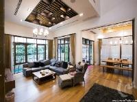 4 bdr Villa for rent in Bangkok - Prakanong