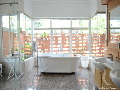 5 bdr Villa for rent in Bangkok - Bangna
