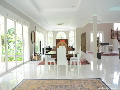 7 bdr Villa for sale in Bangkok - Bangna