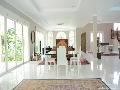 7 bdr Villa for rent in Bangkok - Bangna