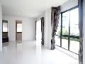3 bdr Villa for rent in Bangkok - Ramkhamhaeng