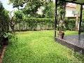3 bdr Villa for rent in Bangkok - Srinakarin