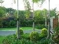 4 bdr Villa for rent in Bangkok - Ramkhamhaeng
