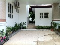 3 bdr Villa for sale in Bangkok - Srinakarin