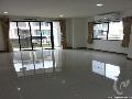 3 bdr Villa for rent in Bangkok - Bangna