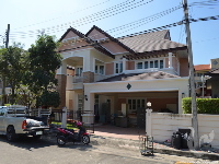 5 bdr Villa for sale in Bangkok - On Nut
