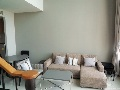 1 bdr Condominium for rent in Bangkok - Phrom Phong